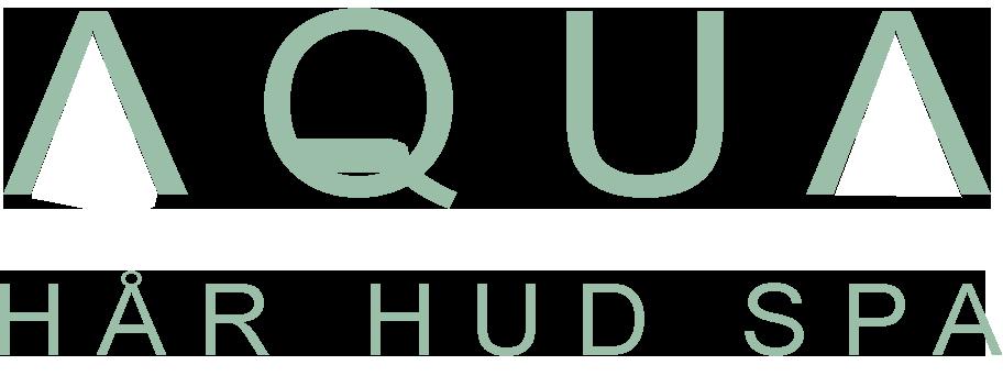 AQUA Hår, Hud & Spa